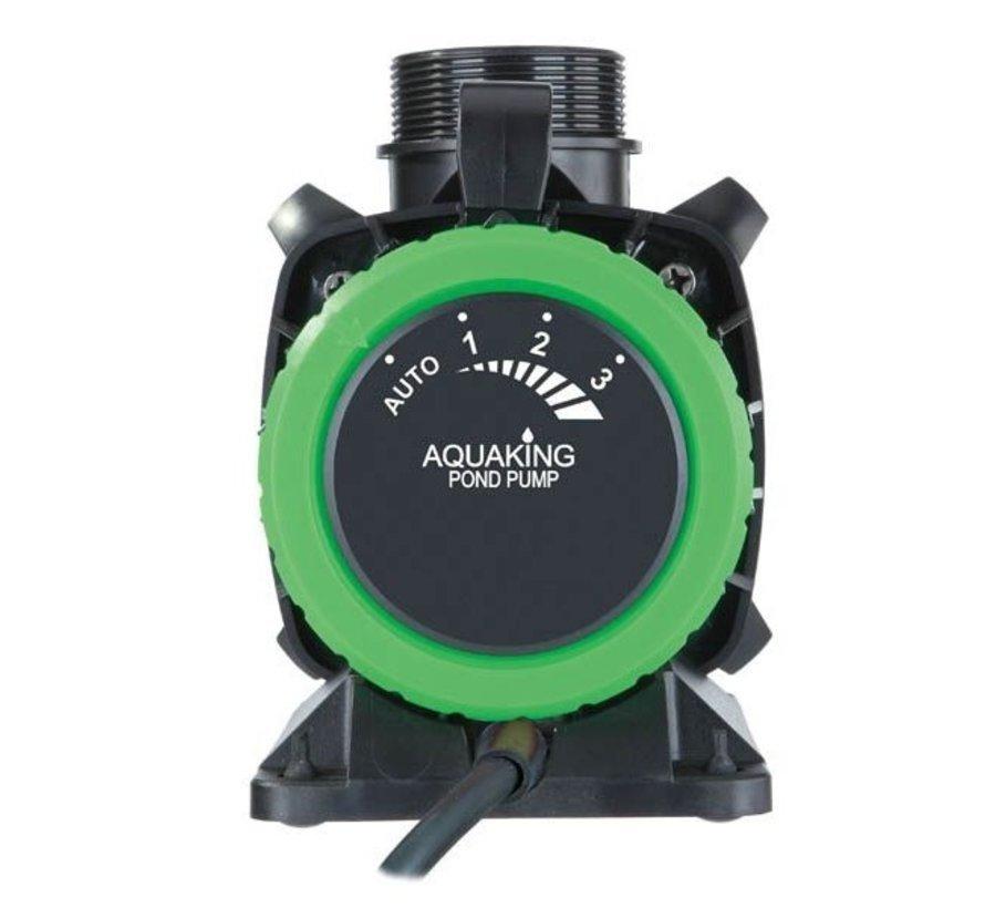 AquaKing EGP²-10.000 NG