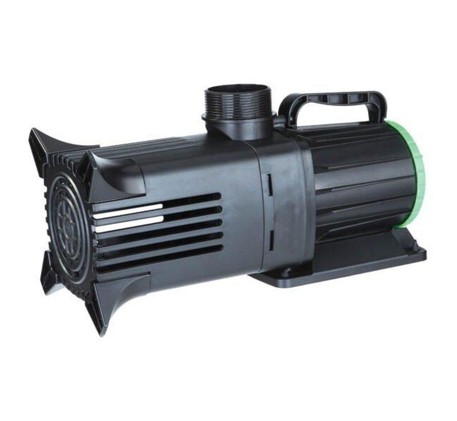 AquaKing EGP²-7500 NG
