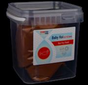 Vivani Vivani Baby Koivoer 0,2-0,3mm 1 kilo