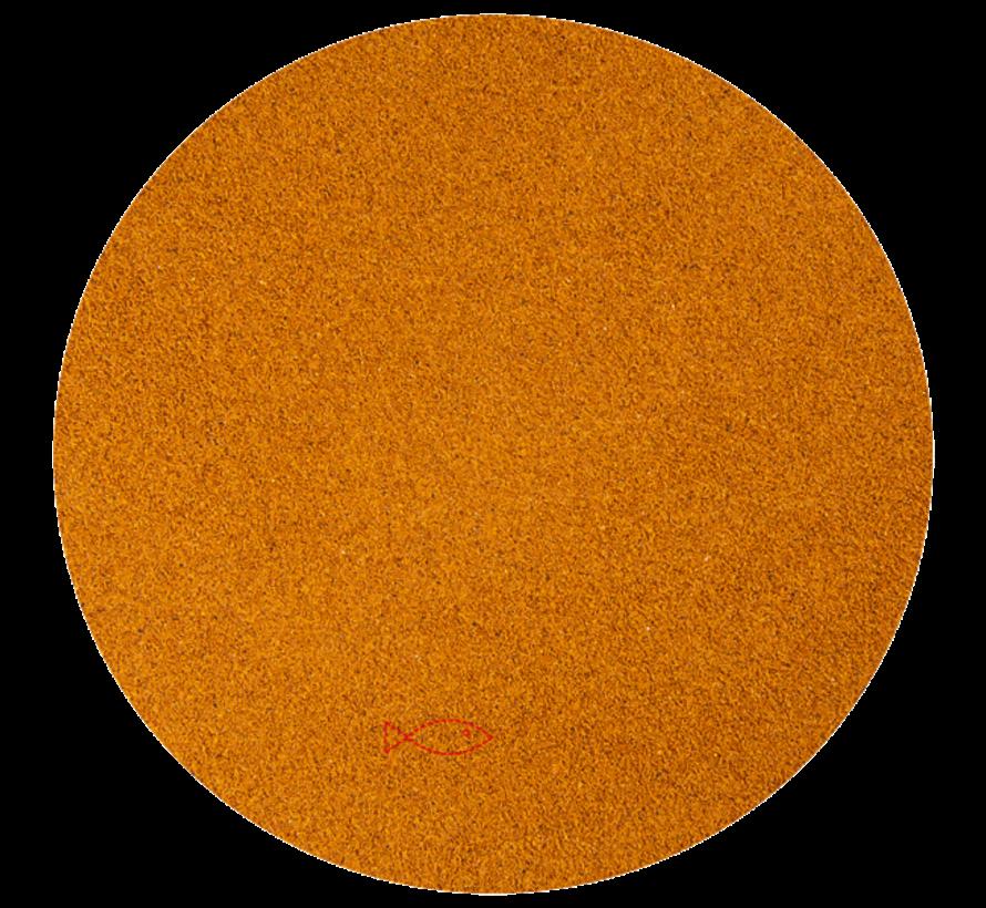 Vivani Baby Koivoer 0,2-0,3mm 1 kilo
