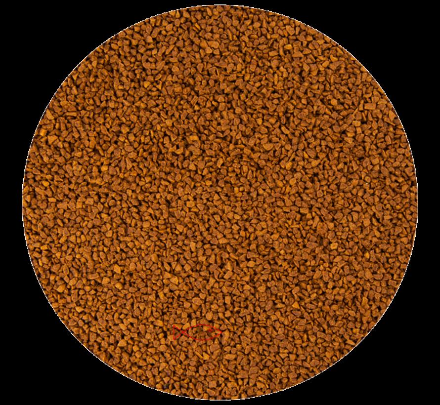 Vivani Baby Koivoer 1,2-1,5mm 5 kilo