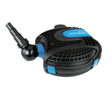 Aquaking AquaKing FTP²-8000 NG