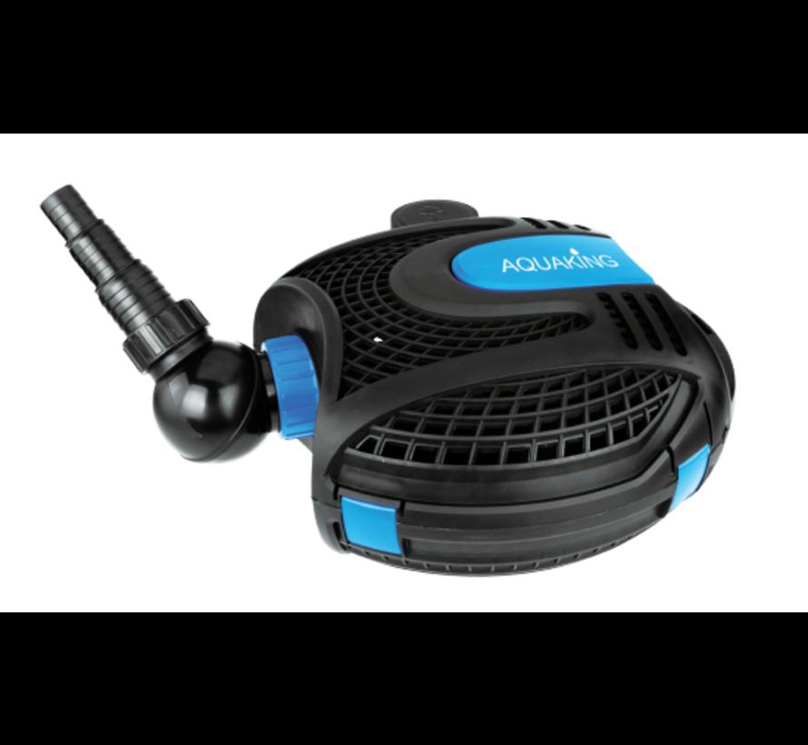 AquaKing FTP²-8000 NG