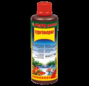 Sera Sera Cyprinopur - 500 ml