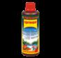 Sera Cyprinopur - 500 ml