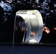 Ubbink Ubbink Mamba Acrylic LED waterval