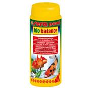 Sera Sera Bio Balance 550 gram