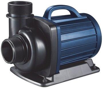 Aquaforte AquaForte DM-10000 vijverpomp