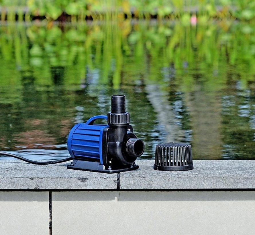 AquaForte DM-10000 vijverpomp