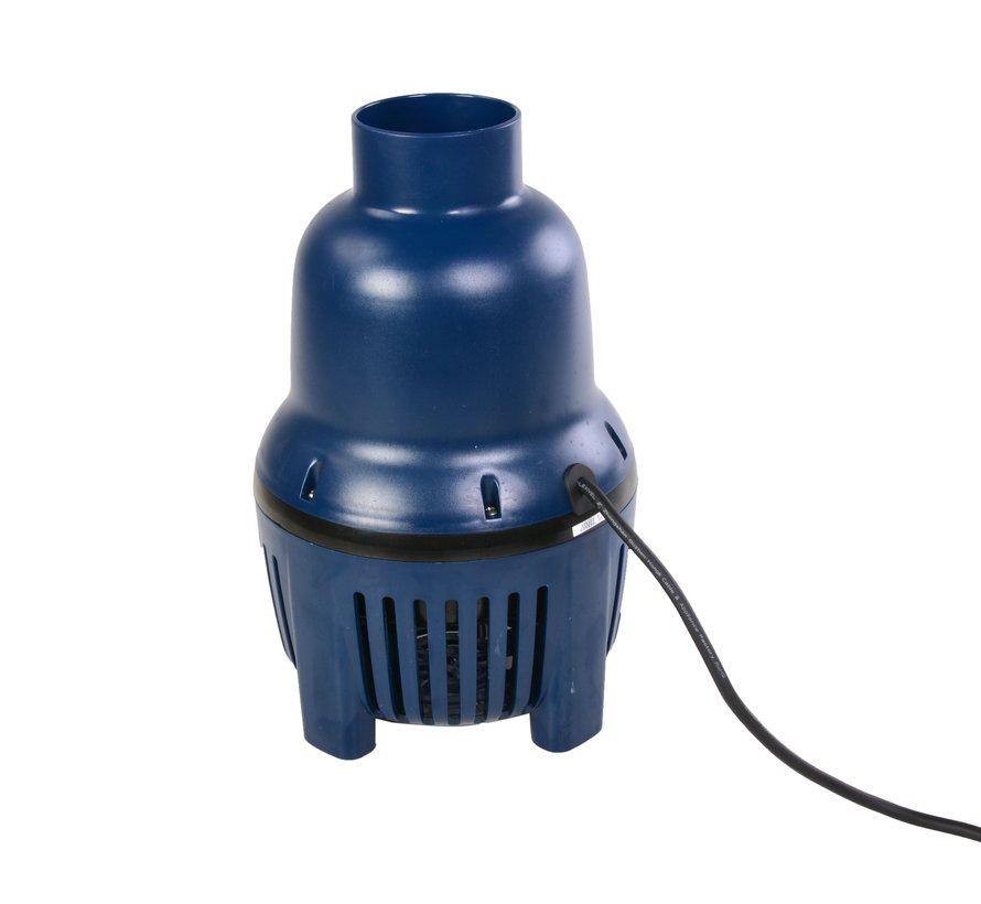 AquaForte HF-16000 vuilwaterpomp