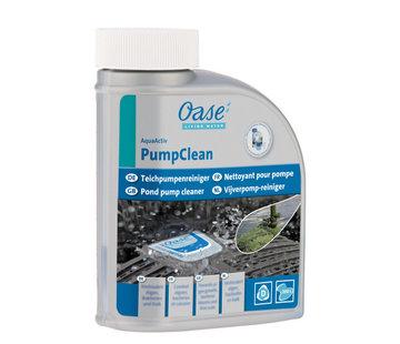 Oase Living Water Oase AquaActiv PumpClean 500 ml