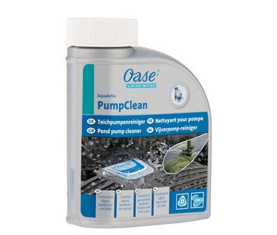 Oase Living Water Oase AquaMax Eco Premium 4000