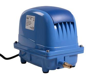 Aquaforte AquaForte AP-150 luchtpomp