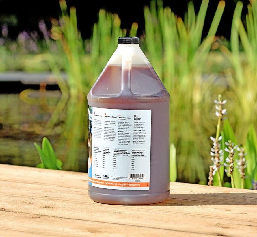 Microbe-Lift Clean & Clear 4ltr
