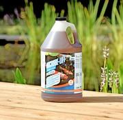 Microbe lift Microbe-Lift Clean & Clear 4ltr