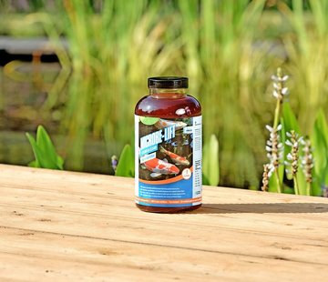 Microbe lift Microbe-Lift Clean & Clear 1ltr