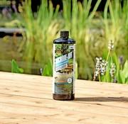 Microbe lift Microbe-Lift Barley Straw extract 1ltr
