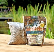 Microbe lift Microbe-Lift Barley Straw pellets 2kg