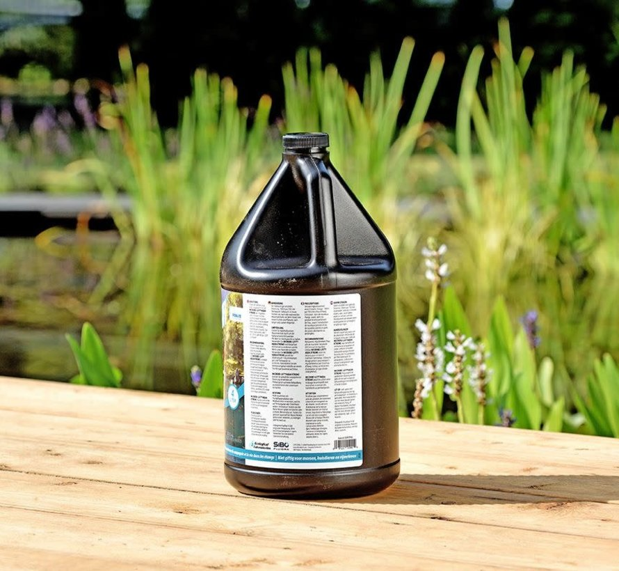Microbe-Lift AquaXtreme 4ltr