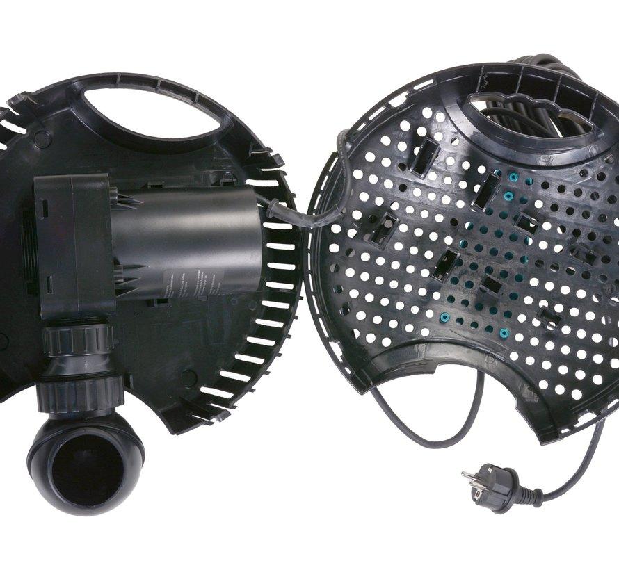 AquaForte O-4600 vijverpomp
