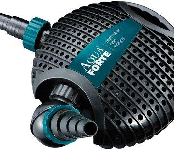 Aquaforte AquaForte O-6500 vijverpomp