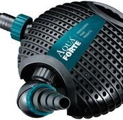 Aquaforte AquaForte O-18000 vijverpomp