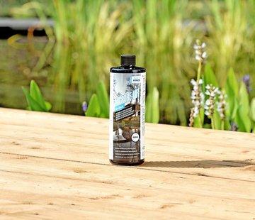 Microbe lift Microbe-Lift Bio Black Pond Color 500ml