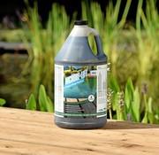 Microbe lift Microbe-Lift Natural Sludge Reducer 4ltr