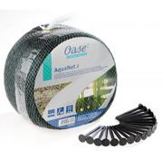 Oase Living Water Oase AquaNet vijvernet 3 / 6 x 10m