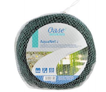 Oase Living Water Oase AquaNet vijvernet 1 / 3 x 4m
