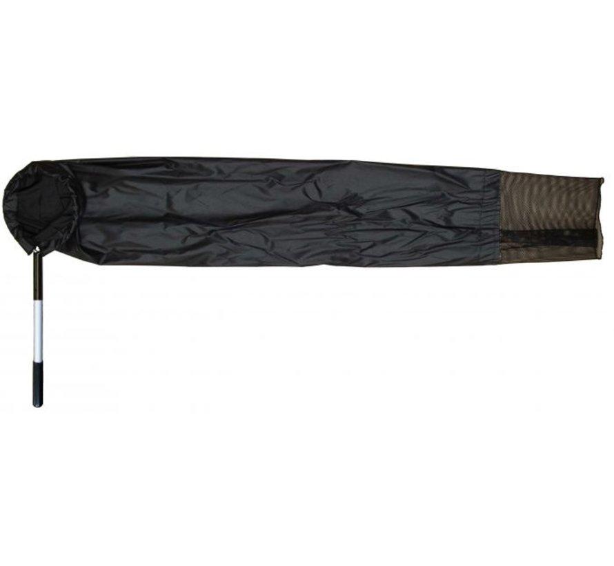 KNS koi draagsok waterdicht Ø30 x 140cm