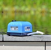 Aquaforte AquaForte V-20 luchtpomp