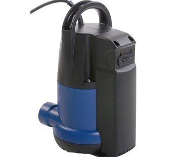 Aquaforte AquaForte dompelpomp met ingebouwde vlotter AF250
