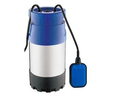 Aquaforte AquaForte hoge druk dompelpomp met drijfvlotter AF800