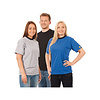 ESD T-Shirts / Korte Mouwen