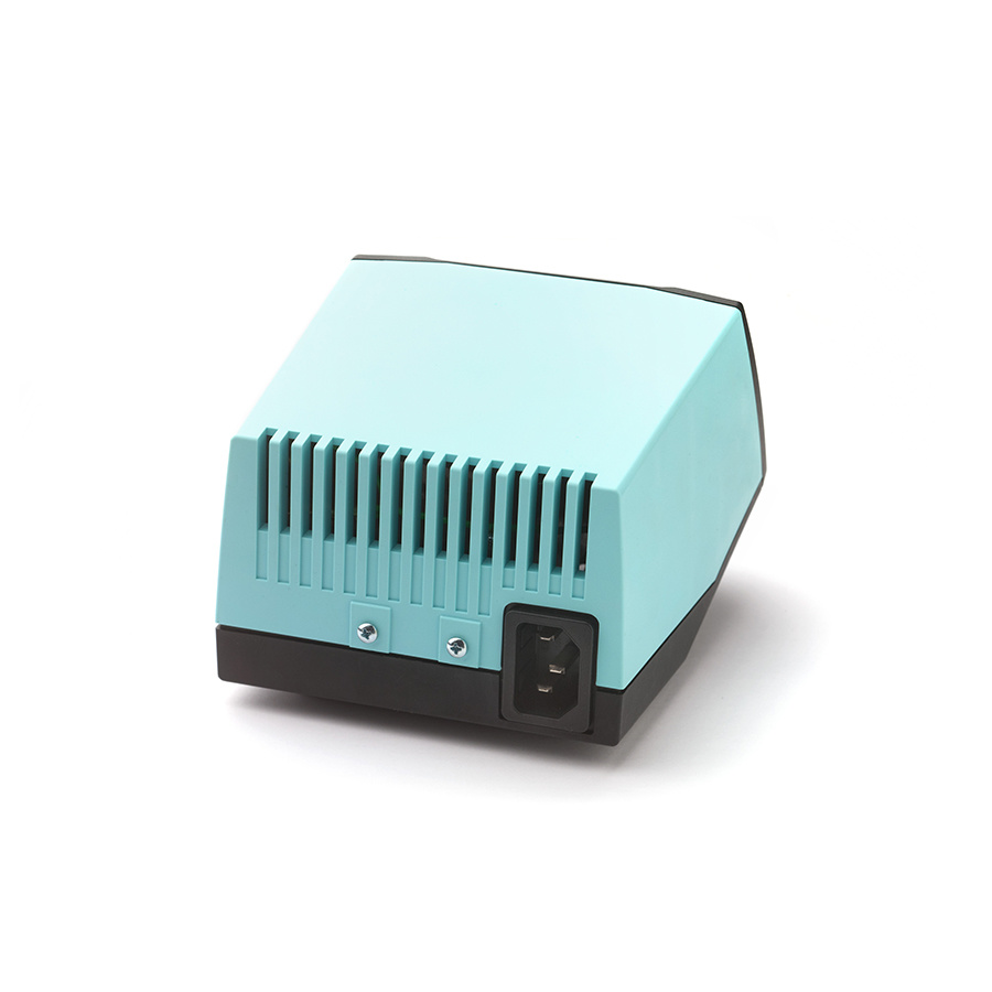 Soldeerstation WE 1010 set (70W/230V)