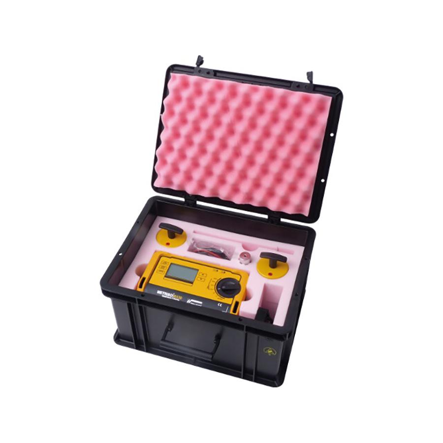 B530 Basic Test-Kit