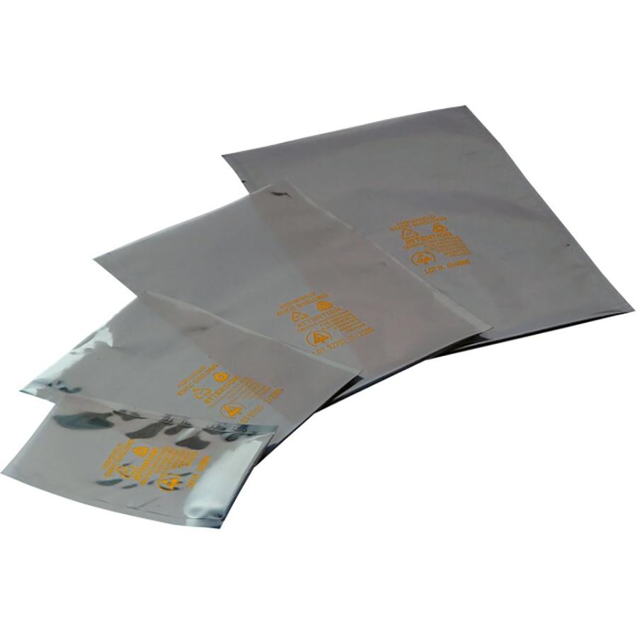 ESD Shielding Zakken