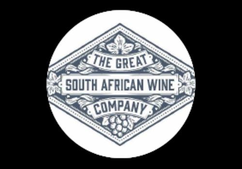 The Great SA Wine Company