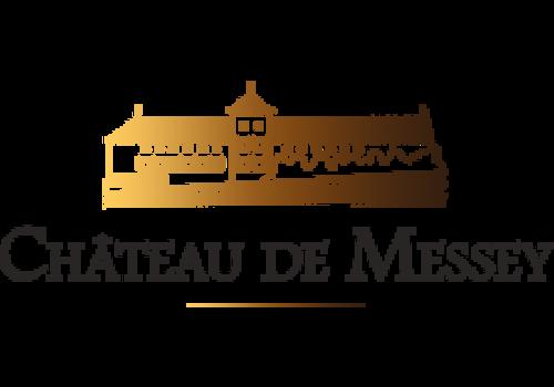 Chateau De Messey