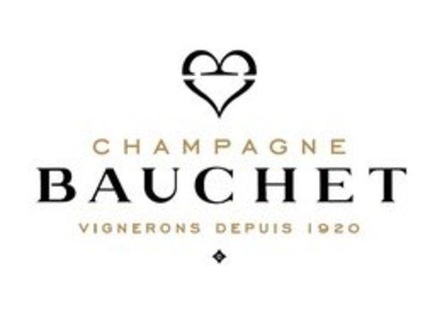 Bauchet