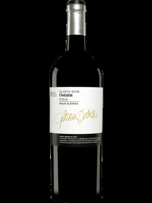 Ostatu Gloria De Ostatu Rioja