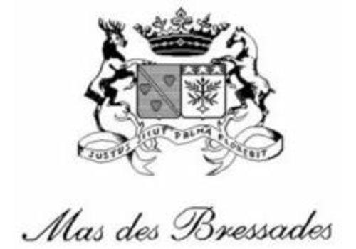 Mas Des Bressades