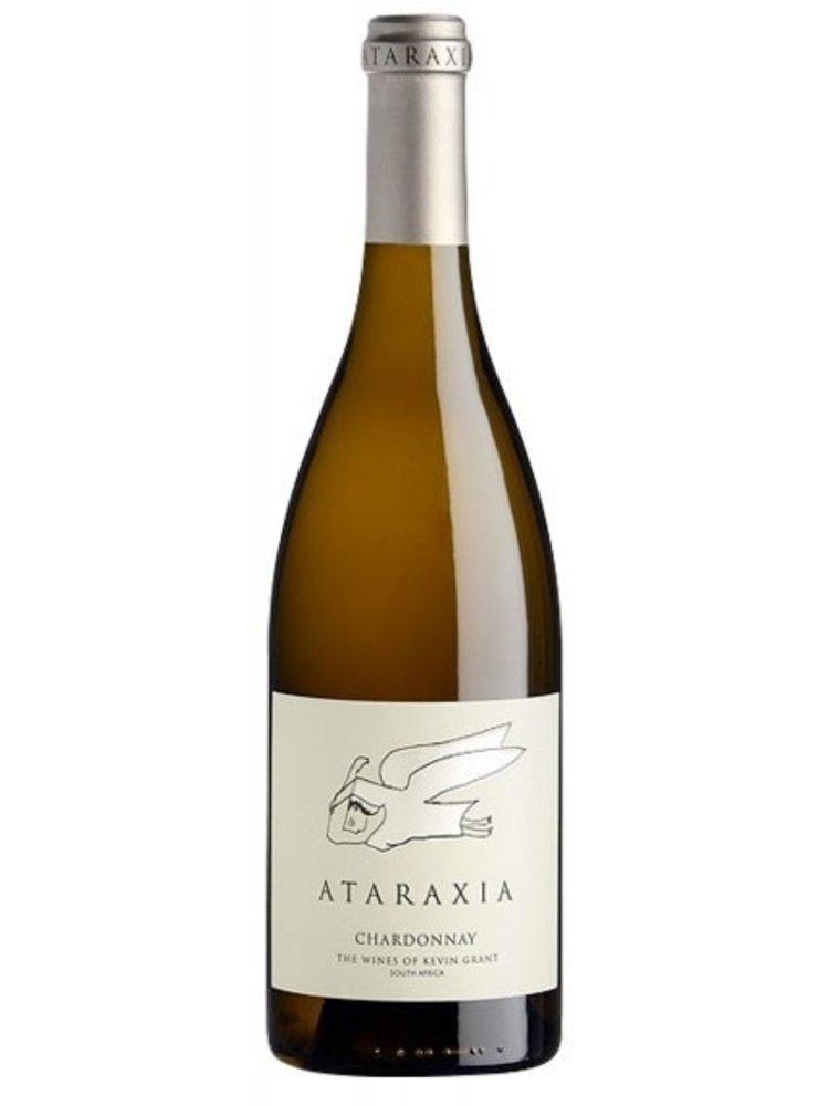 Ataraxia Ataraxia Chardonnay