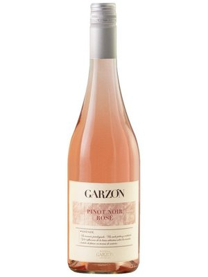 Bodega Garzon Garzon Pinot Noir Estate rosé