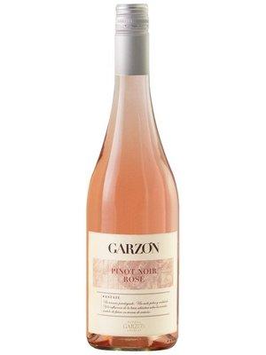 Bodega Garzon Pinot Noir Estate rosé 2020