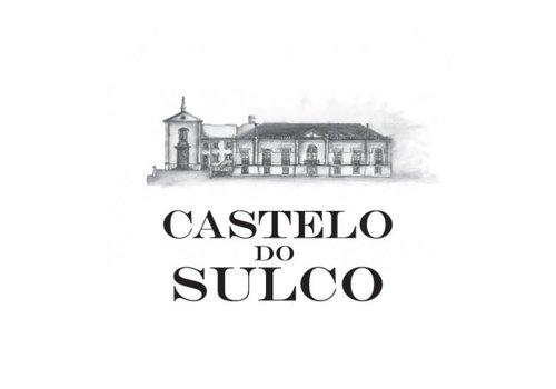 Castel Do Sulco