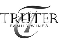 Truter Family Wines