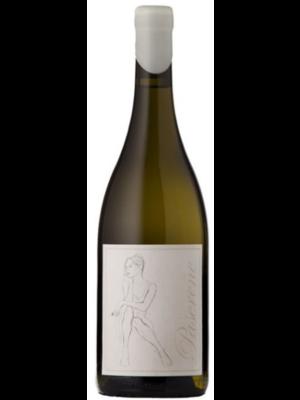Paserene Chardonnay 2017 (nieuwe jaargang)