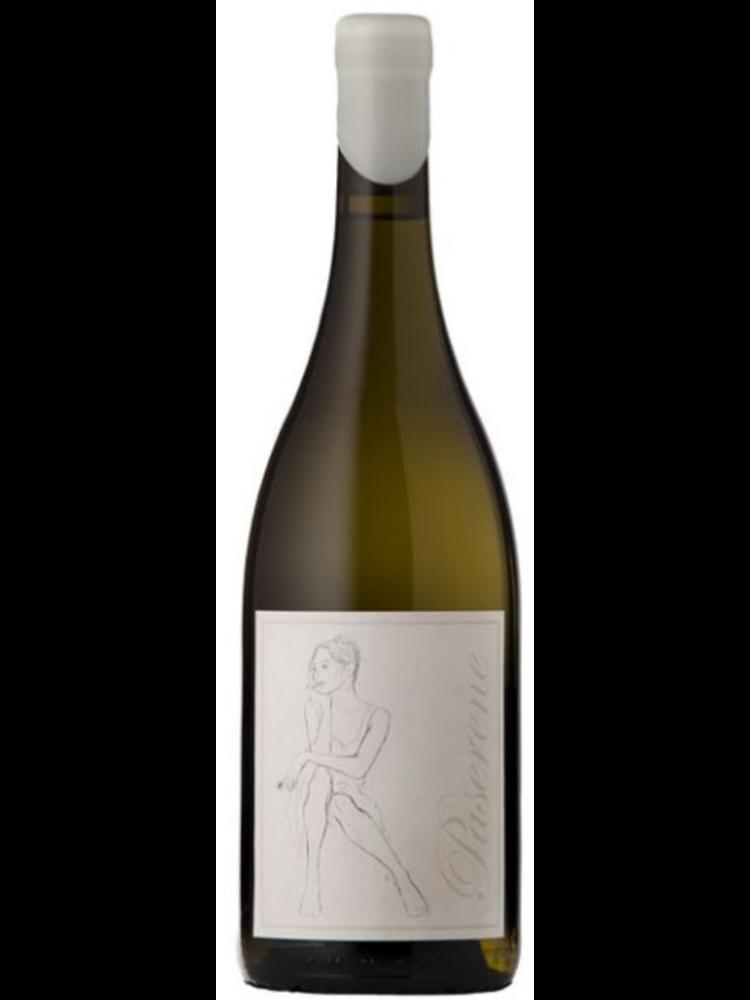 Paserene Paserene Martin Smith Chardonnay
